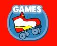 PBS Kids Art Adaptive Color Mixing Games