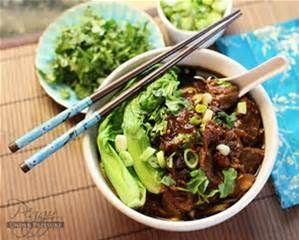 pressure cooker recipes - Bing images