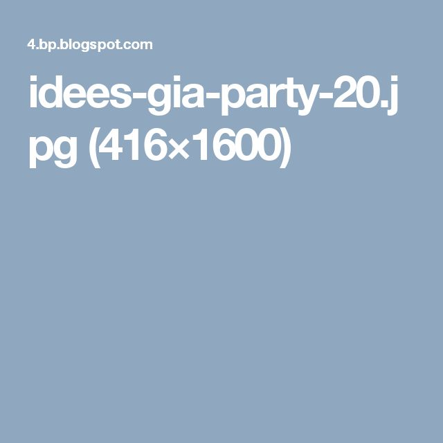 idees-gia-party-20.jpg (416×1600)