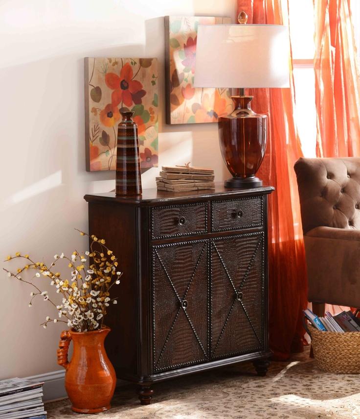 14e4c671ae15550bad40d52f73aa63f1 bright decor decorative paintings