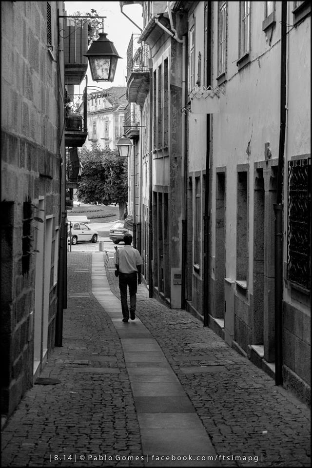 [2014 - Monção - Portugal] #fotografia #fotografias #photography #foto #fotos #photo #photos #local #locais #locals #europa #europe #pessoa #pessoas #persona #personas #people #street #streetview @Visit Portugal @ePortugal