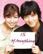 1% of Anything Korean Drama Online