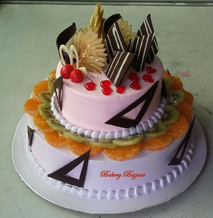 33 best Birthday cake delivery in delhi images on Pinterest