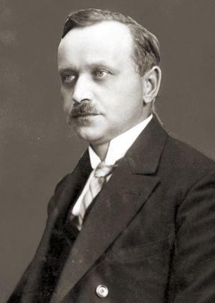 Jan Czekanowski – Wikipedia, wolna encyklopedia