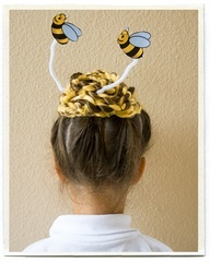 Brilliant 1000 Ideas About Crazy Hair Days On Pinterest Crazy Hair Hair Hairstyles For Men Maxibearus