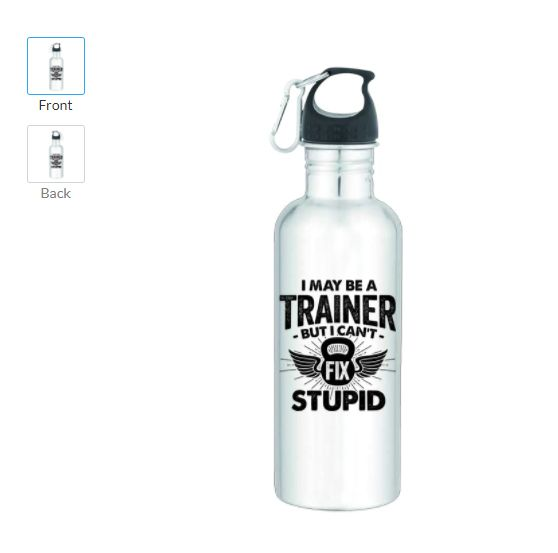 workout water bottle best gym water bottle 2017  best gym water bottle 2016  best water bottle for spin class  gym water jug  weight training with water bottles  best water bottles for athletes  best workout water  glass workout bottle