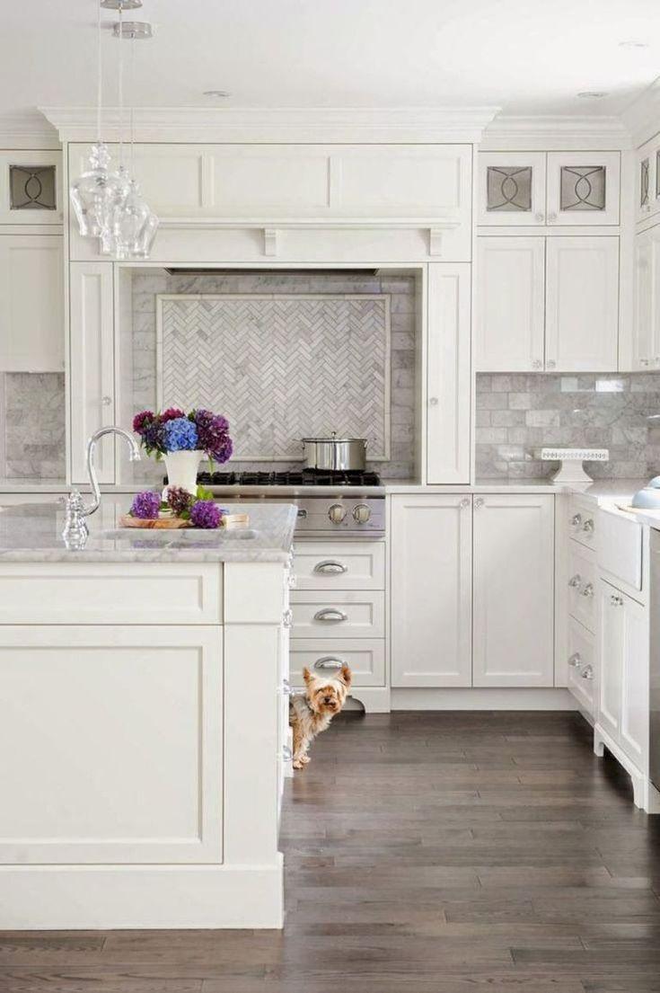 Ausgezeichnet Low Cost Kleine Küche Renovieren Fotos - Ideen Für Die ...