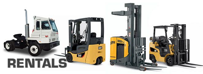 Conventional Warehousing provides forklifts services for warehouse management. Most people do not own a forklift machine, They just need one on occasions. Therefore it is better option to rent a machine rather than to own one in such cases. There are different types of forklift machines that are available with us. We are offering forklift machines on a short term and long term rental basis.
