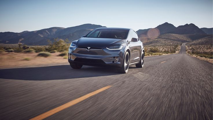 """Tesla lowers Model X base price due to improved margins  Tesla has lowered the entry-level price of the Model X SUV, from $82,500 to $79,500. The $3,000 price drop is the result of improved margins for the electric vehicle, which the company achieved thanks to """"efficiencies"""" achieved in the manufacturing process, Reuters reports. Tesla's Model X and Model S sales performance were areas of key interest during the company's…  Read More  http://feedproxy.google.com/~r/Techcrunch/~3/J.."""