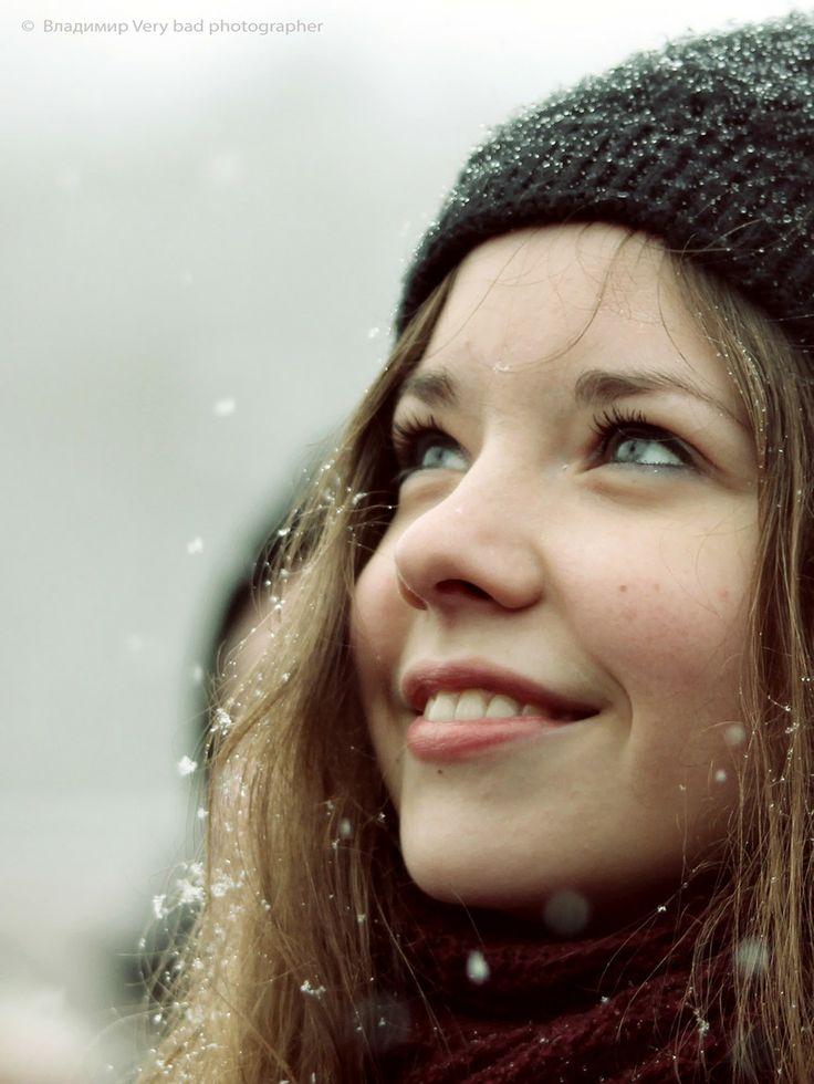 Girl.street photo