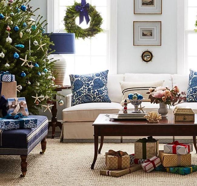 630 best christmas images on pinterest | christmas home, christmas