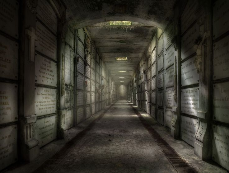 17 Best Images About Abandoned Asylums On Pinterest