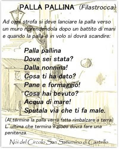 820 Best Italiano Images On Pinterest