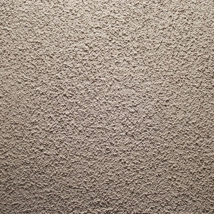 LaHabra stucco cement finish | Sand Float 20/30 Cement Finish