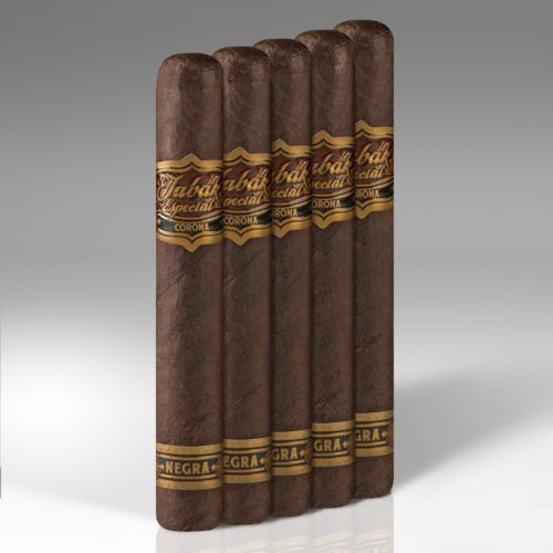 New $28.55 Online Cigar Deal: Tabak Especial by Drew Estate Corona Negra  4.7 Maduro added to our Online Cigar Shop https://cigarshopexpress.com/online-cigar-shop/cigars/cigars-drew-estate-cigars/cigars-drew-estate-cigars-tabak-especial-by-drew-estate/tabak-especial-by-drew-estate-corona-negra-4-7-maduro/ Tabak Especial by Drew Estate Corona Negra 4.7 Madurohas a black-as-licorice Connecticut broadleaf wrapper that covers aged filler leaf from Nicaragua. Compelling flavors