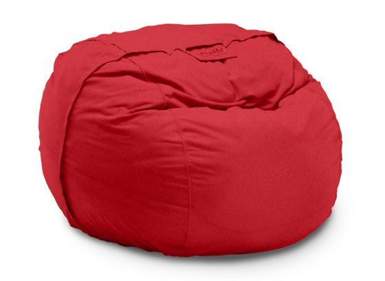 Best 25 Bean Bag Couch Ideas On Pinterest