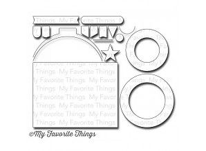 8 best mft blueprint 16 ideas images on pinterest card ideas my favorite things die namics blueprints 16 malvernweather Image collections