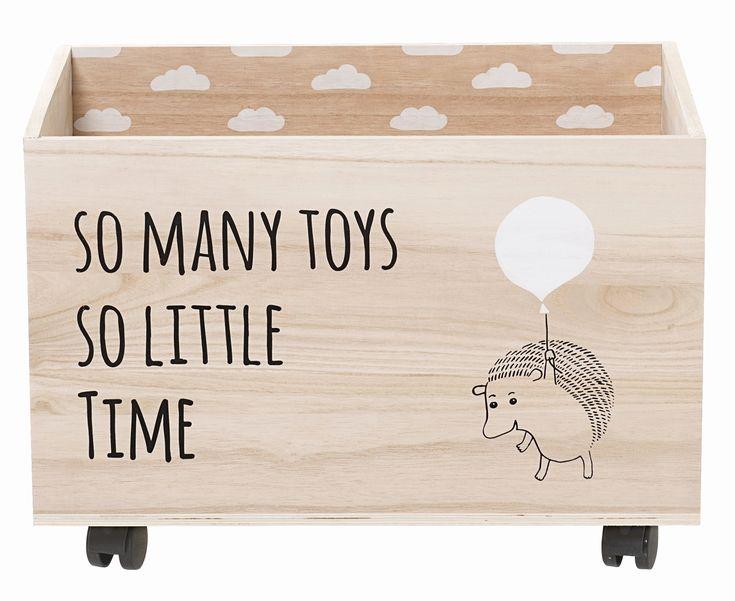 38 Beliebt Aufbewahrung Badezimmer Spielzeug Du kannst aussuchen
