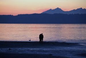 From Mt Teneriffe to Rachel Lake - 9 Underrated Seattle Hikes You Can't Miss
