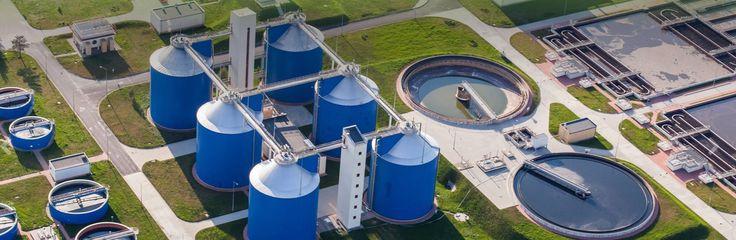 Arasya Atıksu Şirketi, Alman Fonla 1.2 Milyon Tonluk Atık Çamurdan Elektrik Üretecek Arasya Atıksu Şirketi, Alman fonla 1.2 milyon tonluk atık çamurdan elektrik üretecek. Bunun için 100 milyon euroluk yatırımla 12 santral kuracak....
