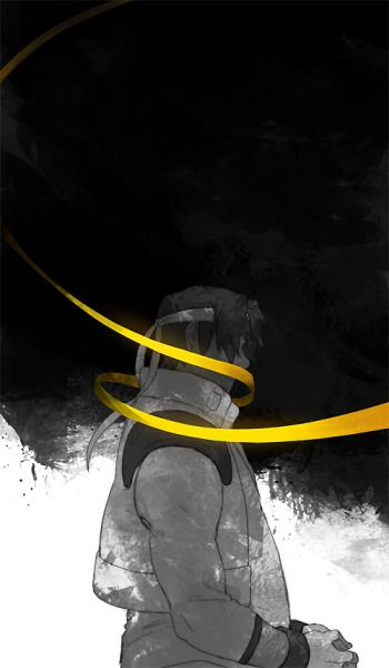 Yellow Hunk