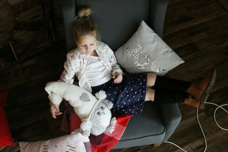#kids #fashion #kidsfashion #cutekids #sweetkids #girl #mashazmeeva #kidswear #mila_pelevina