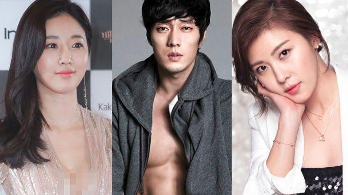 Gak Bakal Nyangka, 10 Artis Korea yang Masih Eksis Ini Ternyata Berumur 40 Tahunan, Mana Idolamu?