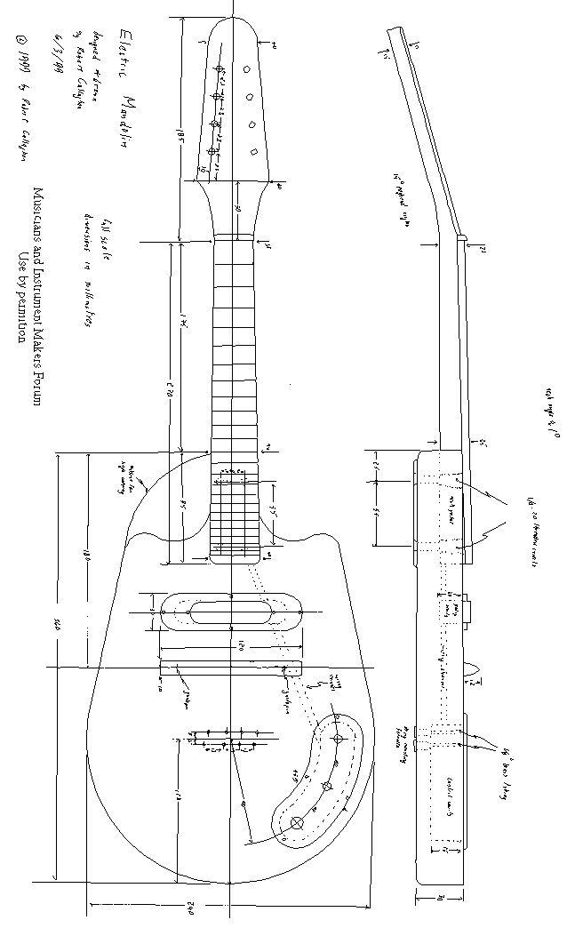 100 best instrument design images on pinterest