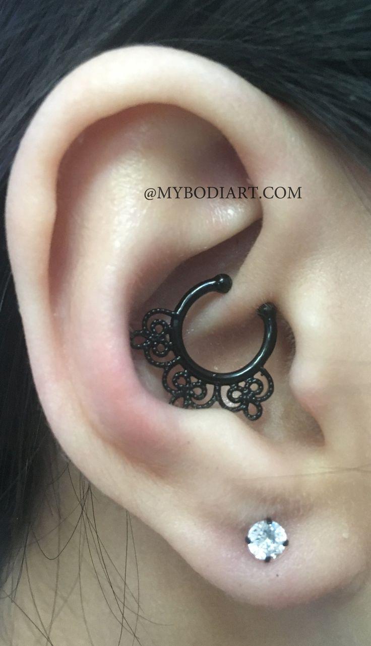 best 25+ multiple ear piercings ideas on pinterest | ear peircings