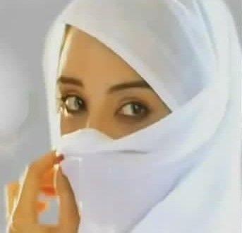 Khuda Aur Mohabbat Pakistani Drama Full Serial Watch Online