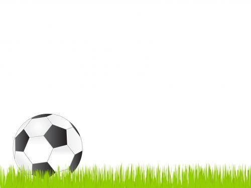 World Soccer Cup Brazil Wallpaper - KidsPressMagazine.com