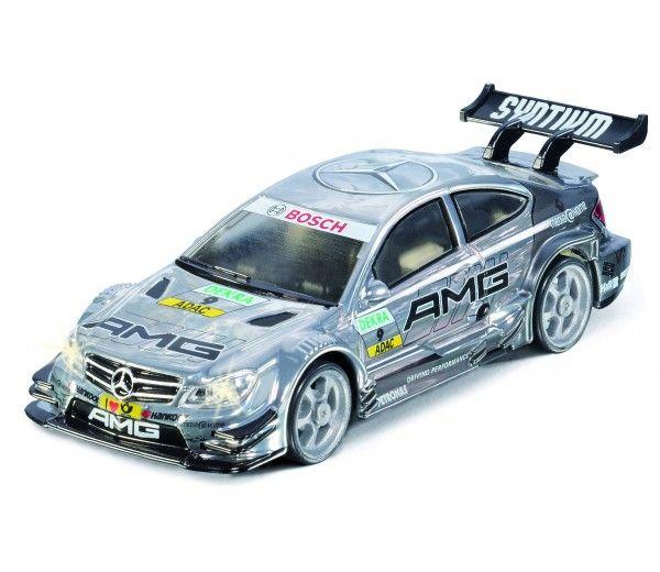 Siku Racing - DTM Mercedes AMG C-Coupe raceauto - 6824: https://www.bentoys.nl/nl/speelgoed/merken/siku/siku-racing/207-dtm-mercedes-amg-c-coupe-raceauto.html #speelgoed #racing #Siku #RC