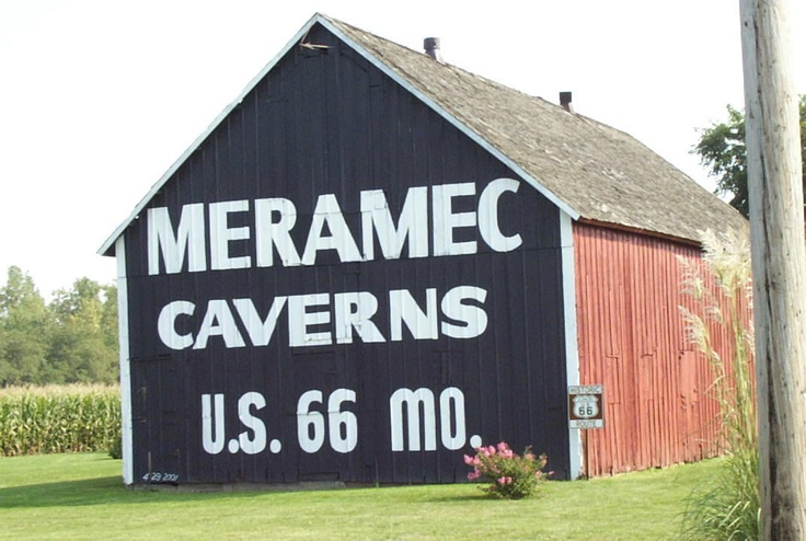 1000 Images About Barn Advertising On Pinterest Old
