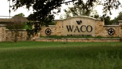 Fixer Upper Extras: The Waco Way of Life