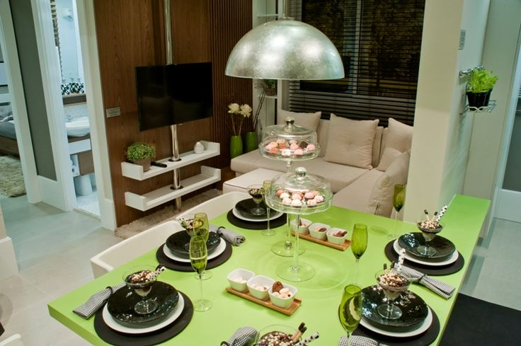 Living do decorado - http://planoeplano.com.br/imovel/inspirebarueri