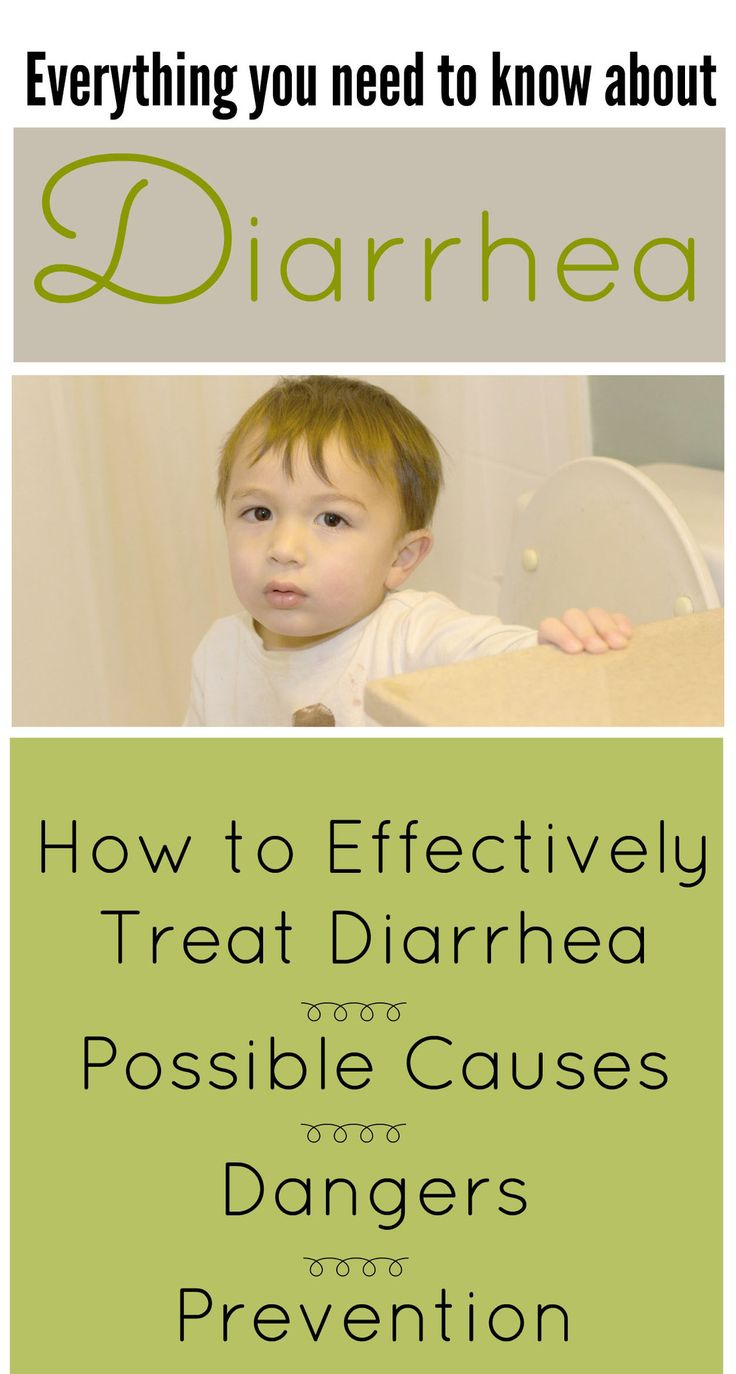Best 25 Diarrhea Remedies Ideas On Pinterest Natural
