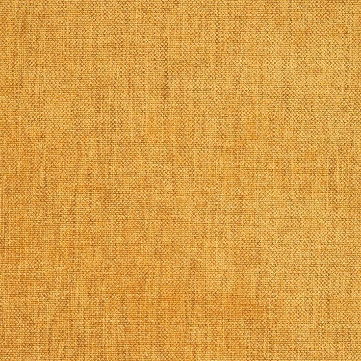 benholm - maple fabric | Designers Guild Essentials