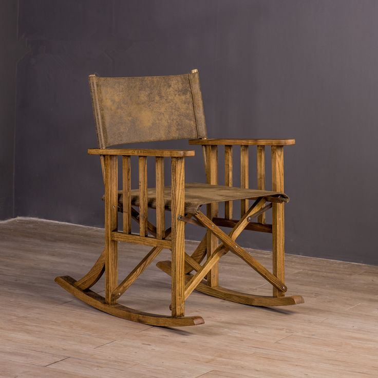 cheap rocking chair buy quality chair industrial directly from china chair chairs suppliers folding rocking chair loft style furniture