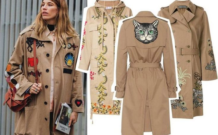 Get-Your-Street-Style-on-Fleek-with-the-Perfect-Trench-Coat-5-840x520 Get-Your-Street-Style-on-Fleek-with-the-Perfect-Trench-Coat-5-840x520