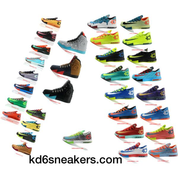 KD 6 For Wholesale , nike shoes outfits for womens, nike shoes outlet,  wholesale