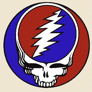 Grateful Dead discography - Wikipedia, the free encyclopedia