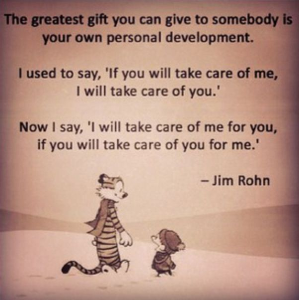65 Best Inspiring Quotes You Must See If You Want Success In Your Life: 51 Best Jim Rohn Quotes Images On Pinterest