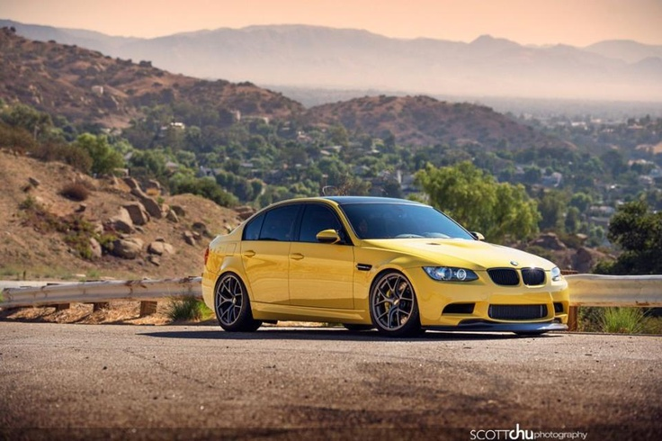 70 Best Images About Bmw E90 On Pinterest Bmw 3 Series Sedans And Wheels