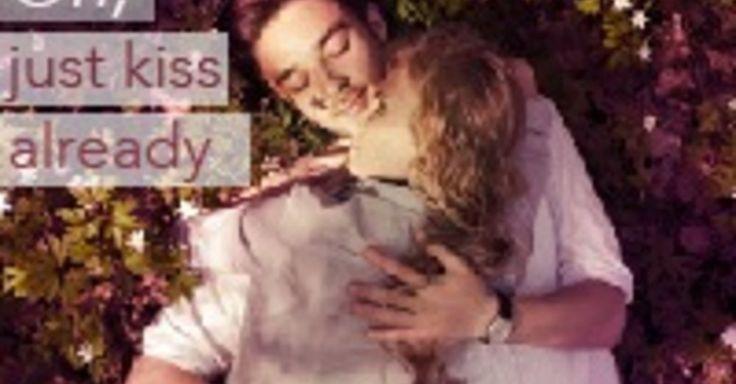 5 Benefits Of Kissing + Top 10 Reasons To Kiss