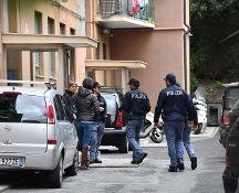 Cronaca: #Tragedia a #Genova: poliziotto uccide moglie e figlie poi si toglie la vita (link: http://ift.tt/2e1ukdp )