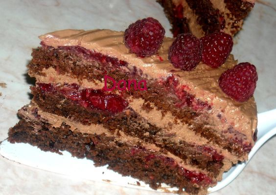 Best Tray Bakes For Cake Sales
