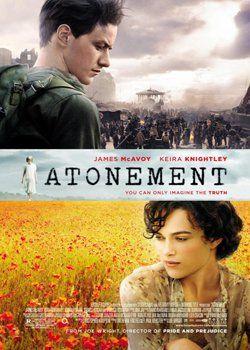 Atonement-movie-poster_250x350