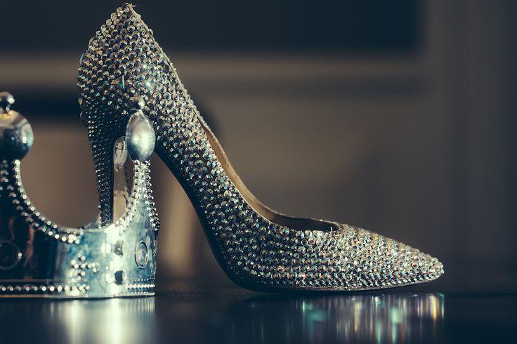 Vermögende Ladies: Die Top Ten