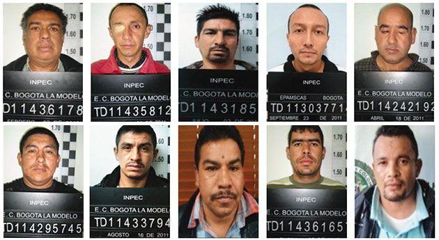 """Monumento a la impunidad judicial.   #Cadenaperpetua y penas ejemplarizantes para delitos de: Lesa Humanidad, Crímenes de Guerra, #Corrupción, #Narcotrafico, Homicidio, Violación, Secuestro, Extorsión, Terrorismo, Hurto, """"Fleteo"""" Etc. No mas Impunidad!! Lucha contra la Corrupción y el Terrorismo con verdadera Justicia.   http://cesardiazpacheco.blogspot.com/2014/04/cadena-perpetua-para-delitos-graves-no.html"""