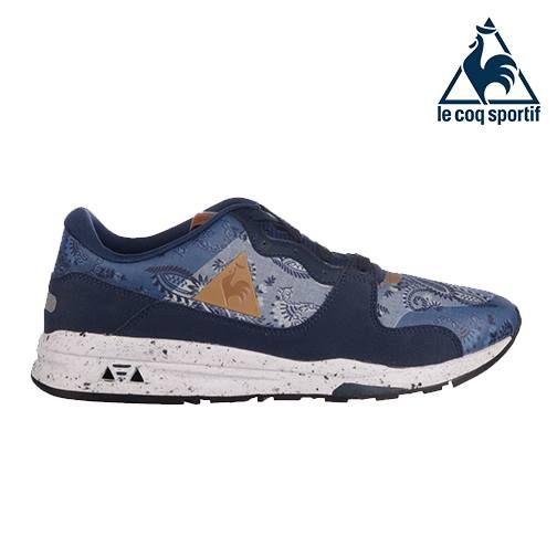 pantofi sport Le Coq Sportif SS 2015 http://www.otter.ro/pantofi-sport-le-coq-sportif-albastru-inchis-din-piele-intoarsa-wcd0195dseclwmid